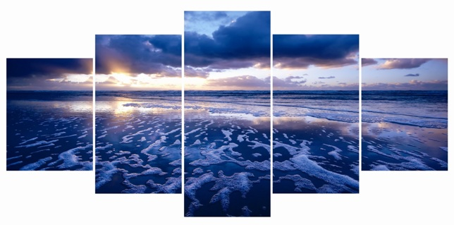 photo prints - small